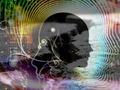 """""""当たる""""地震予知ブロガー・リシル氏を分析&インタビュー 2015年の夏に南海トラフ大地震!?"""