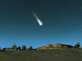 ラブジョイ彗星の接近は、不吉な出来事の予兆!? 彗星を巡るあれこれ