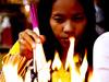 """タイ・ミャンマー国境地帯の麻薬マフィア""""快楽処刑""""とは? 「ヨーロッパの阿片窟」が残した負の遺産"""