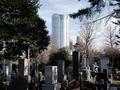 東京、ヤバい街、ダサい街ベスト5 異常な価格高騰で秋葉原がヒルズ越え!?
