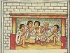 """ザリガニ料理に人肉シチュー!? アステカ文明が現代人に残してくれた""""救いの種""""とは?"""