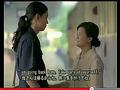 """【感動動画】レッドブルのCMタイ・バージョンが泣ける! タイのCMと鉄拳のアニメからみる""""世界の家族愛""""とは?"""