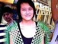 馬鹿か、天才か? 学生が【満員電車専用】トゲトゲ衣装を考案=シンガポール