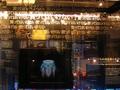 『横浜税関資料展示室』のハードコア展示にお役所の狂気を垣間見る