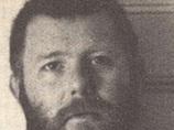 スティーブン・キングお墨付きのホラー作家が遺した、死のコレクション ~マイケル・マクダウェルの遺品~