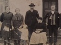 憑依、怪しい足音、近親相姦、行方不明の頭部… ドイツ史上最大の未解決事件「ヒンターカイフェック事件」