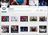 こんなに多いのか・・・手榴弾・ライフル・拳銃を飛行機に持ち込もうとした人々 米政府が『Instagram』で押収した危険物を公開中!
