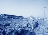 頻発する「スロー地震」は大地震の前兆か? 政府機関やNHKも異例の扱い! 千葉県沖が危ない!?