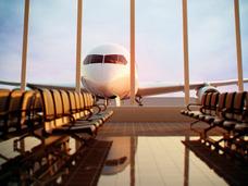 【4夜連続】1円で海外旅行する方法! LCC徹底活用法  ~【第1夜】LCCってそもそも何?~