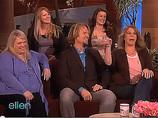 4人の妻と17人の子ども「ブラウン一家」 アメリカ版ビッグ・ダディから見るポリガミーと宗教
