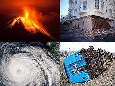 芸能、地震、災害、事故、スポーツ…予言者・松原照子氏が2013年に的中させた予言ランキングTOP10!