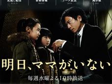 「明日、ママがいない」の方向転換に懸念の声! 東野幸治も「世界観は壊さないで」
