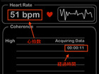 【神アプリ】さらば、ストレス! 自律神経を鍛える「HeartRate」で不安と緊張から解放される!?