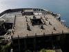 """軍艦島に残された""""炭鉱の遺構"""" ー 秘境写真家、国内最古のコンクリート建築30号棟に迫る"""