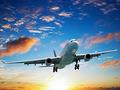 """1円で海外旅行する方法! 格安航空券がゲットできる""""英語力不要""""のサイトとアプリは?"""