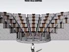 記憶形成劇場ドームを設計した男、ジュリオ・カミッロ ~記憶術の歴史~