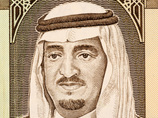 """外交官が語った、""""世界一厳しい禁酒国""""サウジアラビアの恐怖! 「しかし、日本はもっと厳しい」"""