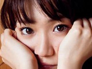 """【大島優子""""よしもと合コン""""騒動、欲しいのは生き残りをかけた「とるテクニック」!?"""