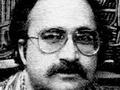 絶対に読んではいけない恐怖のSMプレイ! カンザスシティの連続殺人ソドミスト、ロバート・バーデラ