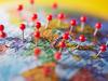 空港を乗り継いで安く海外へ! 「ハブ&スポーク」旅行法とは?