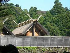 """【首都神話】伊勢神宮参拝、""""願いが叶うサイン""""とは!? 神社にまつわる不思議な話"""