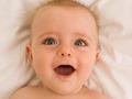 """妊娠中にビタミンDを摂取すると""""強い胎児""""が生まれる!? 英・研究で判明"""