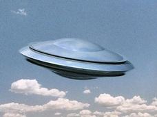 旅客機がUFOとニアミス! 機長が証言した未知との遭遇の一部始終