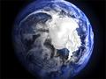 【地球が丸ごと凍り付く!?】大雪は破滅への序章!! スノーボールアースで人類滅亡か?
