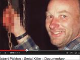 養豚場の連続殺人鬼ロバート・ピックトン!!  娼婦49人殺して豚のエサにする男、屠殺小屋では…  〜カナダ史上最悪の連続殺人鬼〜