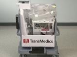 摘出後の肺を「呼吸させて」保存!? 移植まで「生かしておく」最新医療技術、OCS!