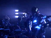 自動演奏機械はベートーヴェンの夢をみるか? 機械による音楽演奏の歴史 ~78本の指でギターを弾くロボットバンド「Z-MACHINES」の登場~