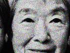 【深読み民俗学】「姥捨て山」伝説に隠された、予言と残酷風習とは?