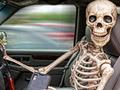 銀行強盗逃走車がシートベルトをするのは放送業界のルール!? 最近のTVがつまらなくなった理由とは?