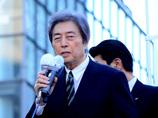 エッ!? 実は見どころ満載の東京都知事選!「左翼・タカ派・面白みがない・公家・居心地」!? ~主要候補者の政策まとめ~