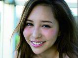 暗雲立ちこめるAKB48卒業組、業界内評価NO.1は?