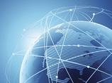 「地球を無料のWiFi網で覆い尽くす」!! 世界に革命を起こす「アウターネット」構想とは!?