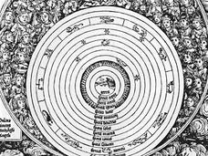 月にはなにが住んでいる? 『かぐや姫の物語』からはじめる東西のコスモロジーと月の価値