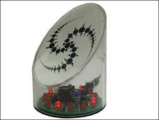【米Amazon・UFO探知機】UFOアブダクション経験者が続々レビュー!「確かに反応した」
