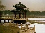 中国高官が語った、政治中枢部「釣魚台」の女の幽霊と四人組事件!