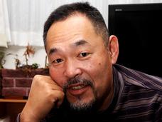 「世界のフジモト」と呼ばれるトラック運転手・藤本敏文! 趣味は「戦場観光」。現在、アサドの暗殺ターゲット