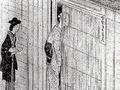 怪談研究家がゾッとした幽霊話! 首を突き出した婆さんと、突っ込んだ婆さんと、めりこませた男!
