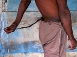 尻尾が生えたインドの男性が奇跡を起こす!? 人々から崇められる「ハヌマーン」の化身とは?