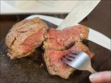 肉好きに悲報!! 肉を食べ続けるとガンになる!? 喫煙リスクと同等の可能性=米・研究