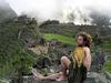 """世界遺産でヌードが流行!? マチュ・ピチュを侵食するおバカ観光客の""""ストリーキング""""に当局が激おこ!"""