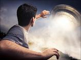 NHKも徹底特集!世界一UFOに近い街、カビージャデルモンテの謎に迫る!