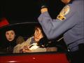 NYで「ブタ野郎」と呼ばれる警官たち! 強引な職務質問は善か、悪か? ~ストップ アンド フリスク問題~