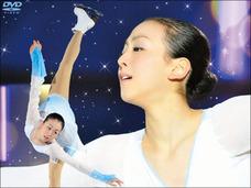 【浅田真央】公式戦は今回で見納め!? 世界選手権の演技を前に、海外から寄せられる反応の数々!
