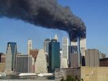 9.11は米・民主党の陰謀だった!? CIAに関わる日本人がラジオで言及!