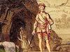 """【近親相姦48人】ソニー・ビーン、禁断の人喰い族! """"遺体洞窟""""の奥で性交とカニバリズム=スコットランド"""