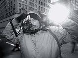 外国人が撮影したニッポンのヤクザ・ドヤ街!! 違法すれすれ、マグナムの圧巻キャンディットフォト
